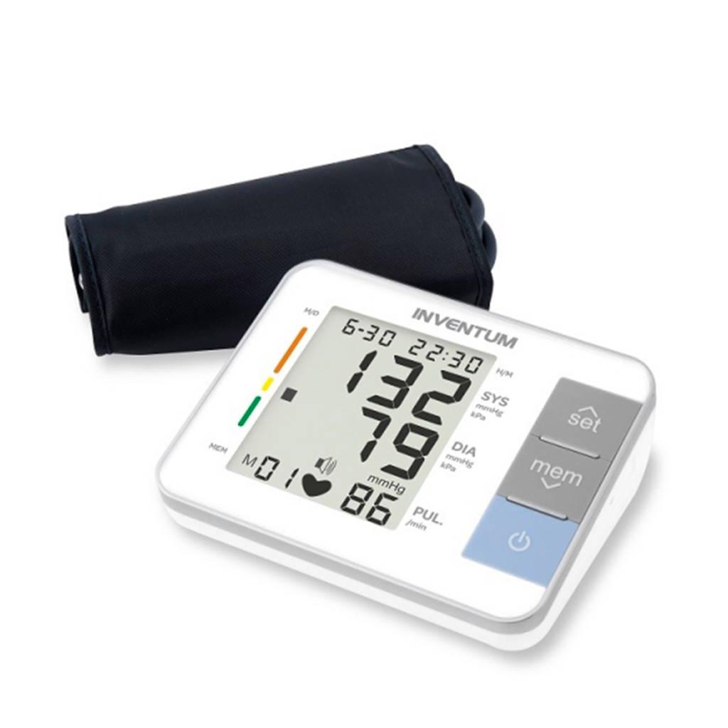 Inventum BDA632  bloeddrukmeter, -