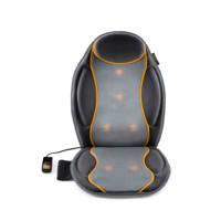 Medisana Massagekussen MC 810 Vibratie massagekussen, -