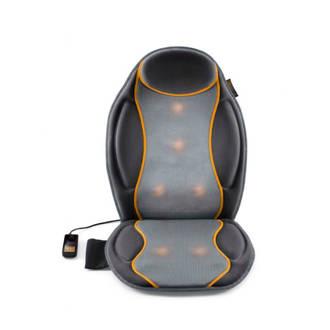 Massagekussen MC 810 Vibratie massagekussen