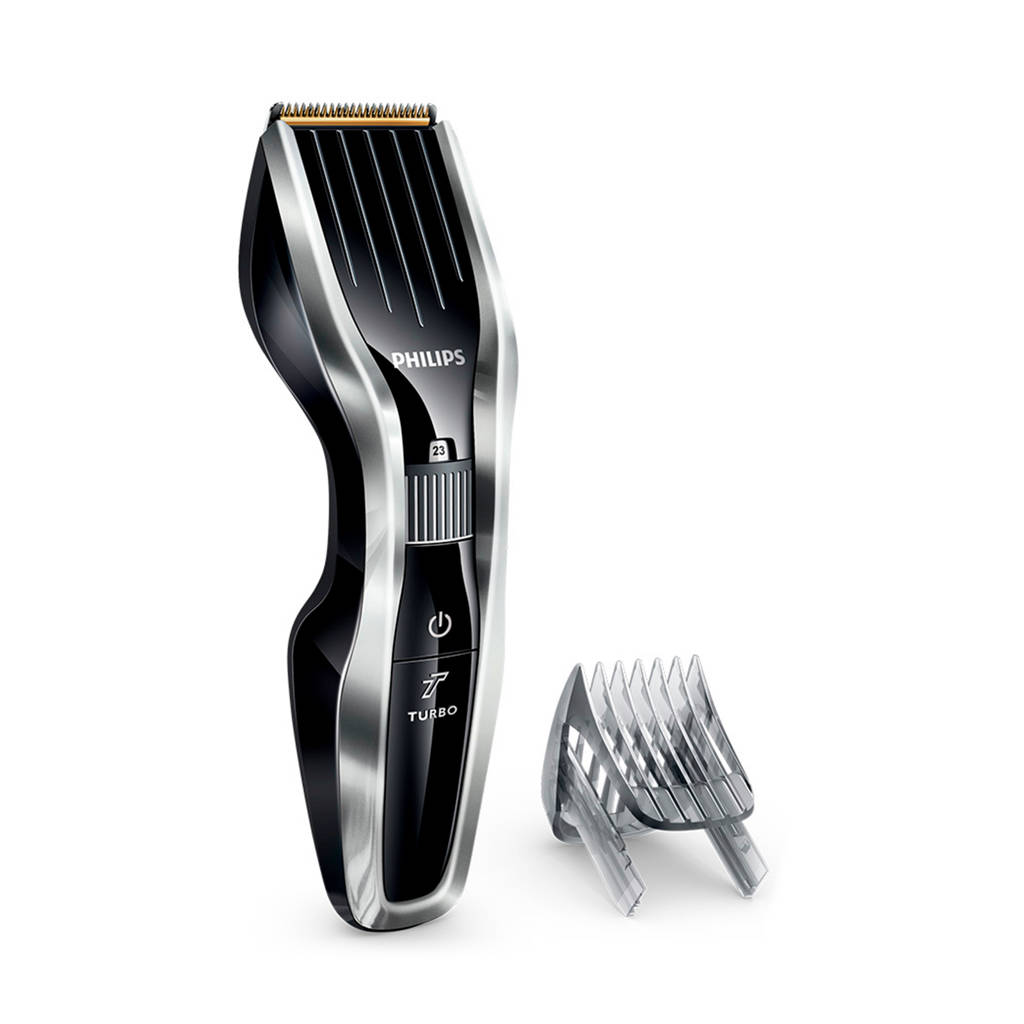 Philips HC5450/16 Hairclipper series 5000 - tondeuse