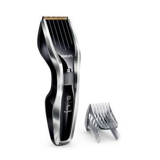 HC5450/16 Hairclipper series 5000 - tondeuse