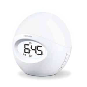 WL32 wake-up light