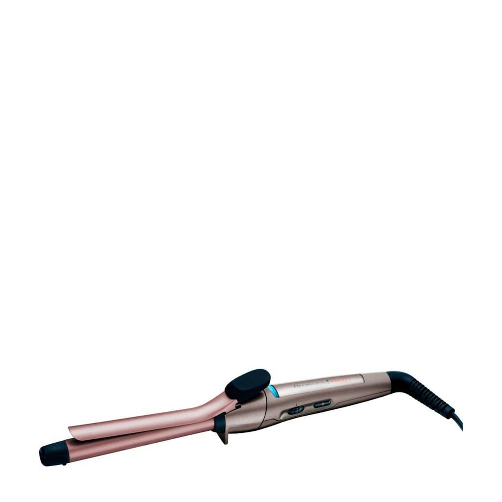 Remington CI5318 Keratin Protect krultang