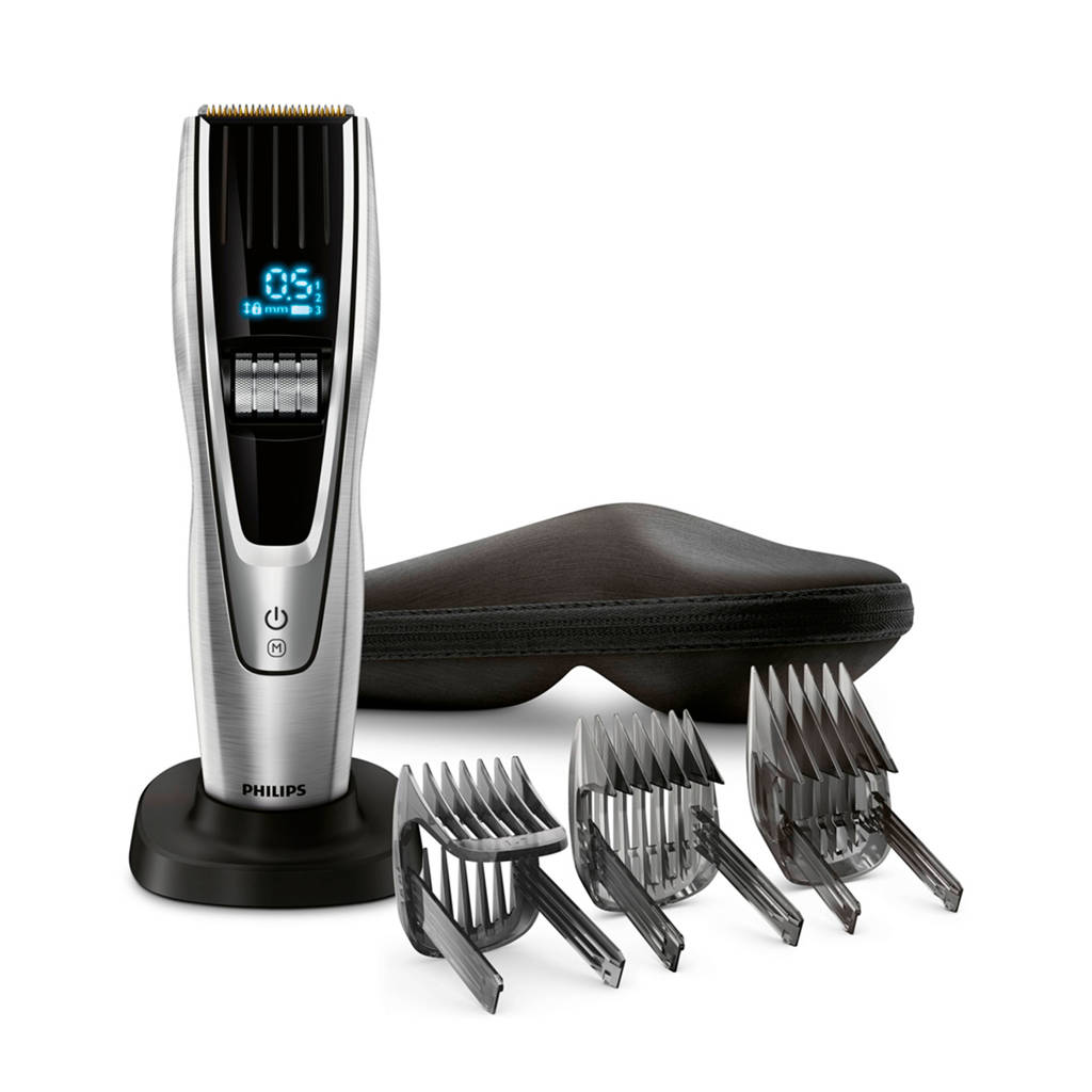 Philips HC9490/15 Hairclipper series 9000 tondeuse