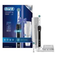 Oral-B Smart 4 4500N elektrische tandenborstel