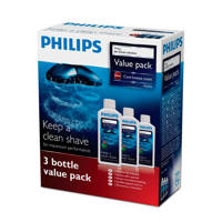 Philips HQ203/50 Jet Clean reinigingsoplossing