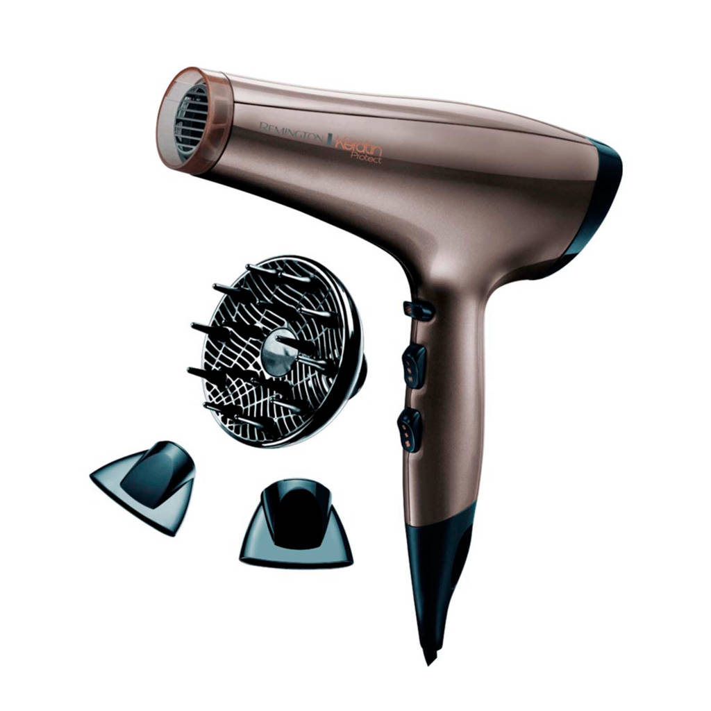 Remington AC8002 Keratin Protect haardroger