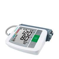 Medisana BU 510  bovenarmbloeddrukmeter, -