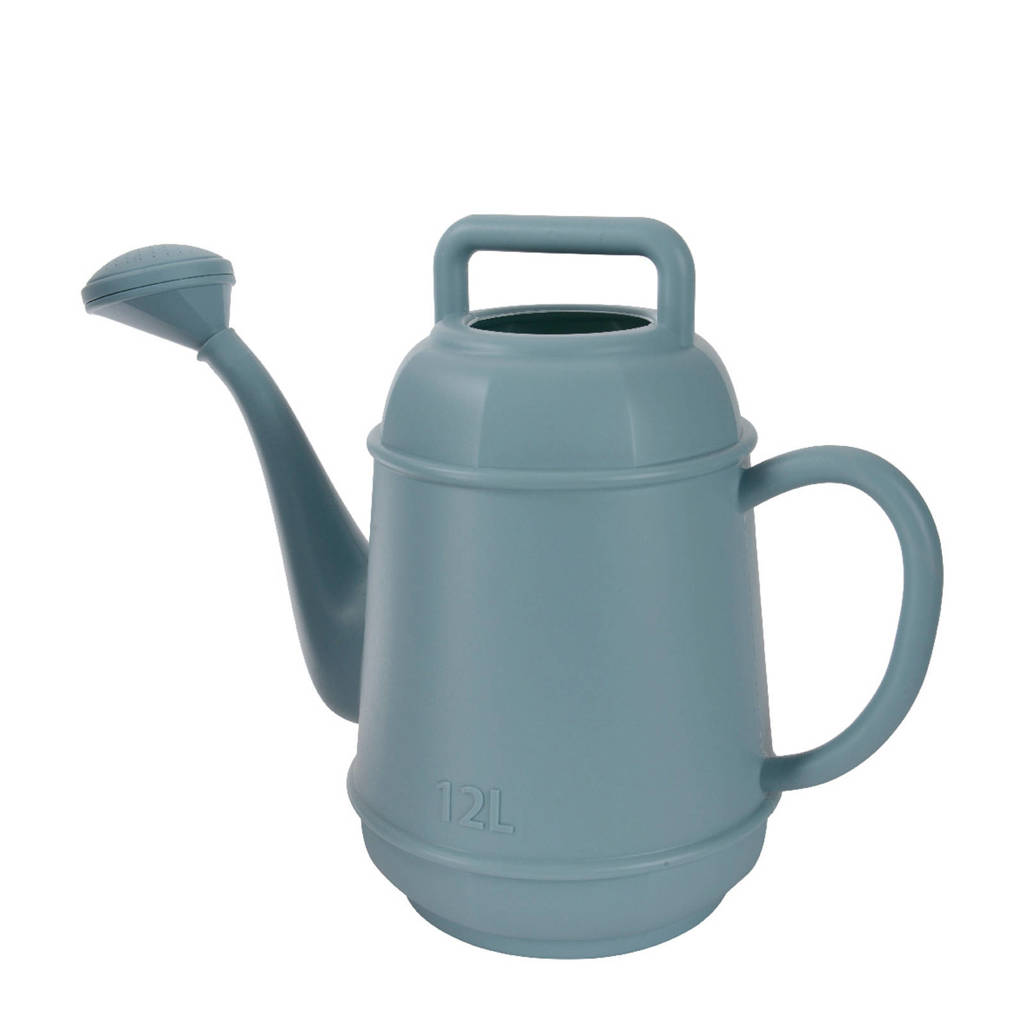 Kaemingk Gieter (12 liter), Blauw