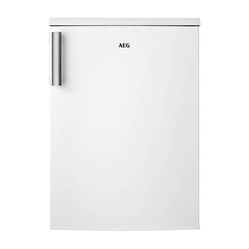 AEG RTB91531AW koelkast kopen