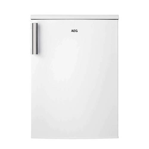 AEG RTB81421AW koelkast kopen