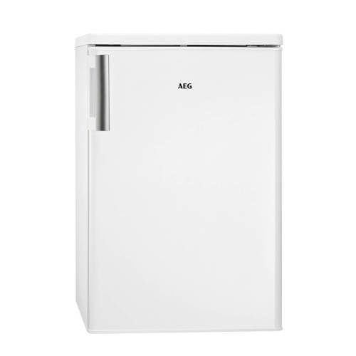 AEG RTB51411AW koelkast kopen