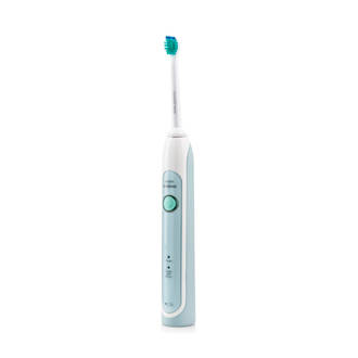 HX6711/02 Sonicare HealthyWhite elektrische tandenborstel