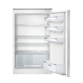 KI18RV20 integreerbare koeler 88 cm