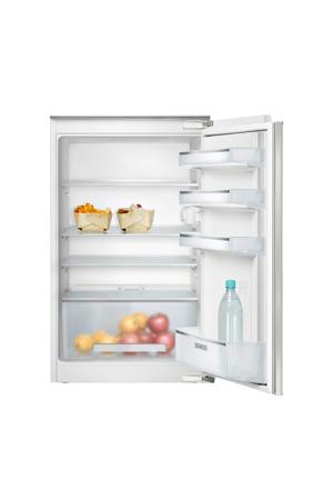 KI18RV60 inbouw koeler 88 cm