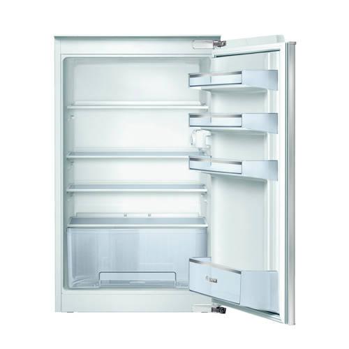 Bosch KIR18V60 inbouw koeler kopen