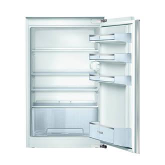 KIR18V60 inbouw koeler