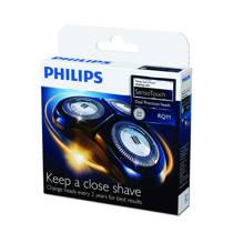 Philips RQ11/50 SensoTouch scheerhoofd