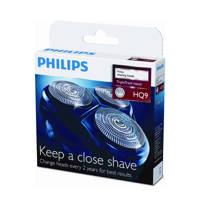 Philips HQ9/50 scheerhoofden (3 stuks)