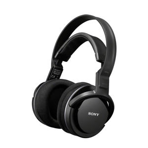 MDR-RF855 Bluetooth koptelefoon