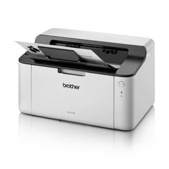 HL-1110 laserprinter