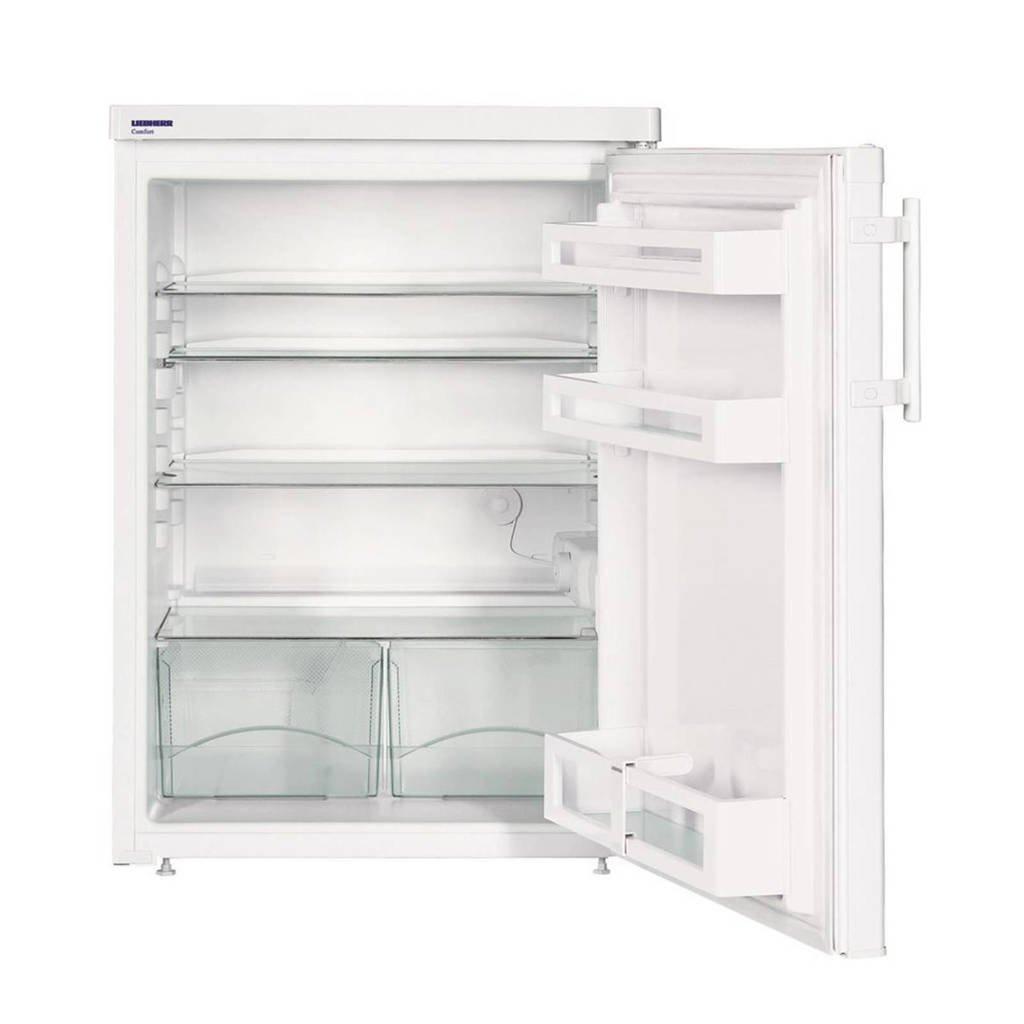 Liebherr T 1810-21 koeler, 163