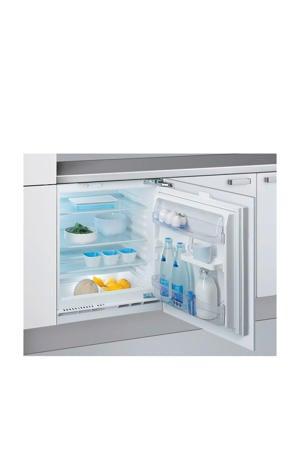 ARZ 005/A+ onder-inbouw koeler nismaat 82 cm