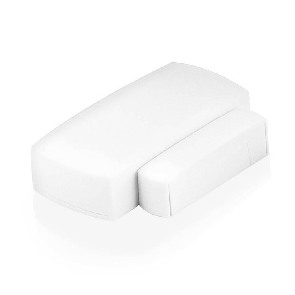 Eminent EM8660 draadloze deur/raamcontact, Wit