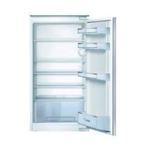 Bosch KIR20V21FF inbouw koeler