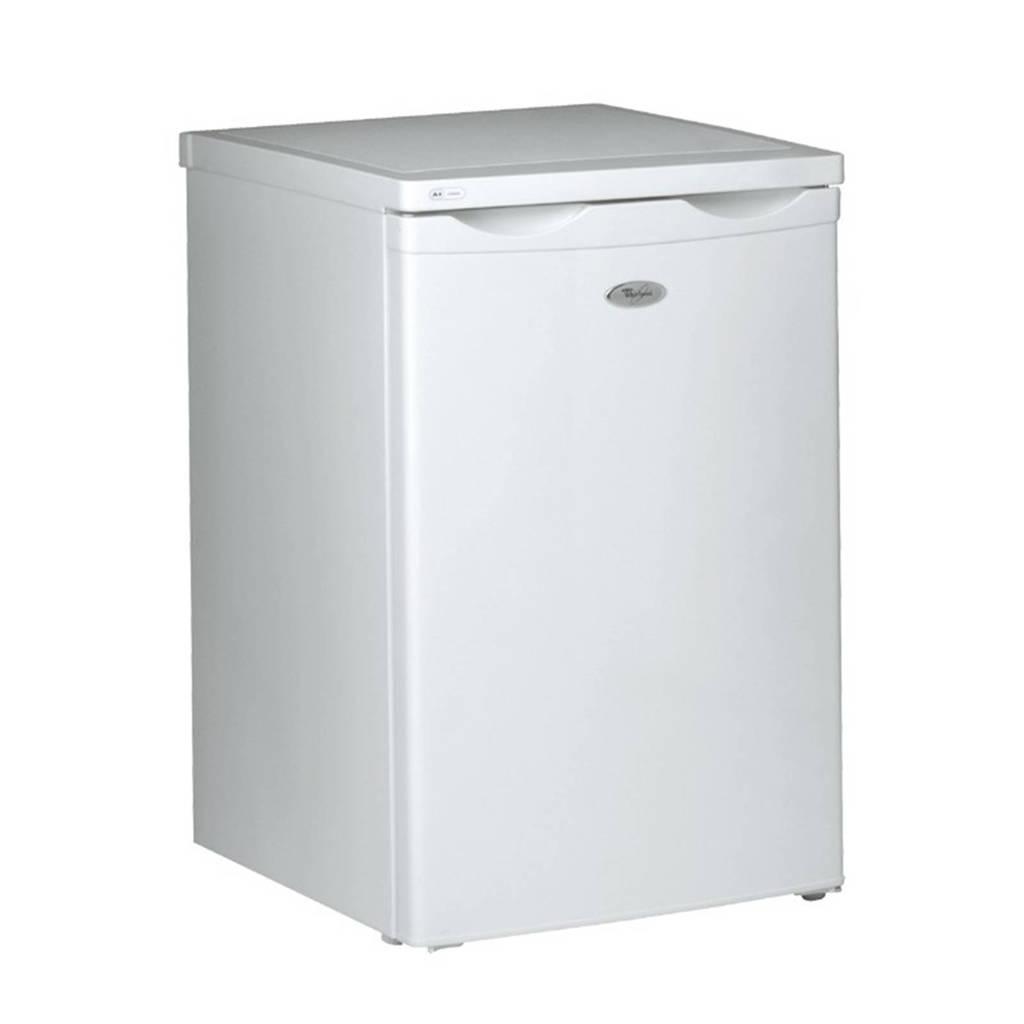 Whirlpool ARC104/1A+ koelkast, Wit