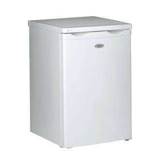 ARC104/1A+ koelkast