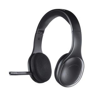 H800 draadloze headset