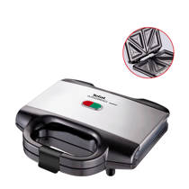 Tefal SM1552 tostiapparaat