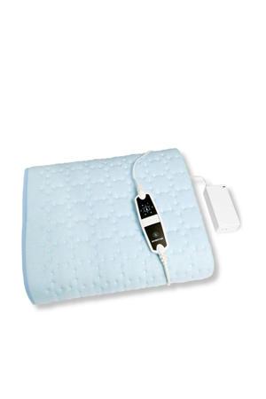 HNL4112Z elektrisch deken