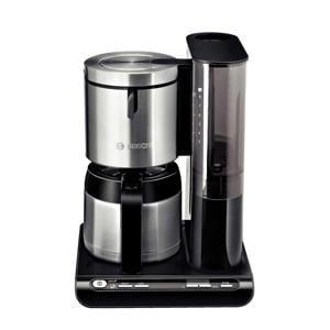 TKA8653 koffiezetapparaat