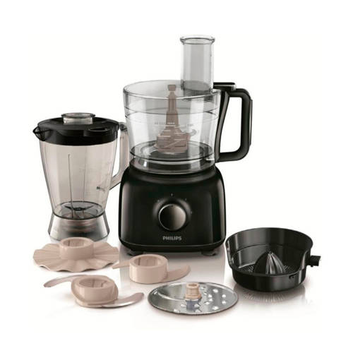 Philips HR7629/90 Daily Collection foodprocessor kopen