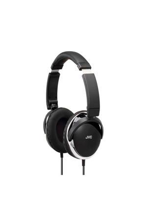 HAS660BE on-ear koptelefoon