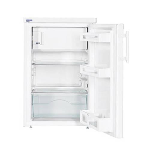 Liebherr TP 1414-21 tafelmodel koelkast kopen