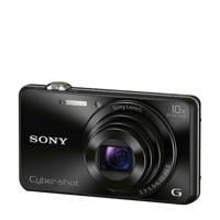 Sony DSCWX220B Digitale camera