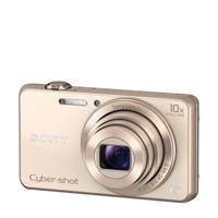 Sony DSCWX220N Digitale camera