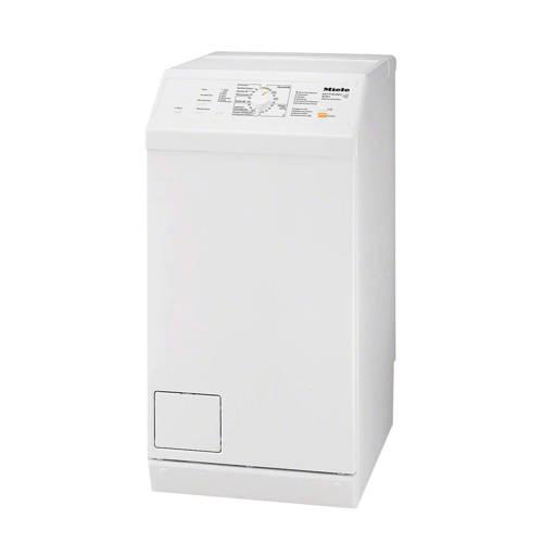 Miele W667 wasmachine bovenlader kopen
