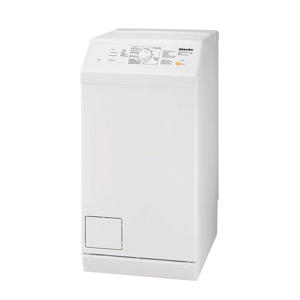 W667 wasmachine bovenlader