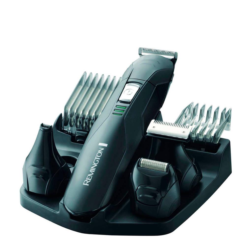 Remington grooming set PG60303