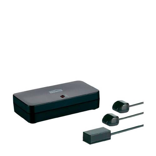 Marmitek Invisible Control 6 XTRA infrarood ontvanger kopen