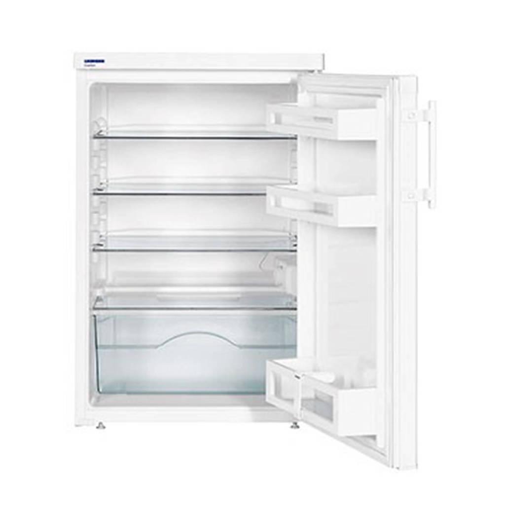 Liebherr T 1710-21 koeler, 151