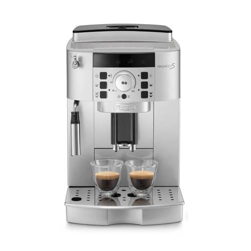 DeLonghi ECAM 22.110.SB koffiemachine kopen