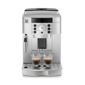 ECAM 22.110.SB koffiemachine