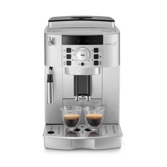 DeLonghi ECAM 22.110.SB koffiemachine