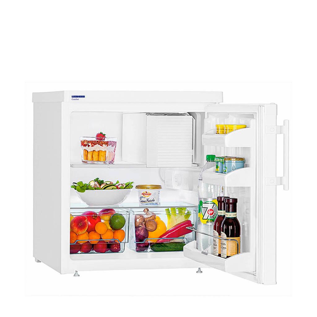 Liebherr TX 1021-21 barmodel koelkast, Wit