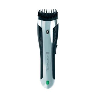 BHT2000A body hair trimmer
